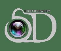 Професионален фотограф Стефан Димитров